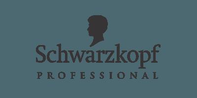 Schwarzkopf Professional haircare
