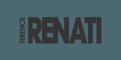Terence Renati